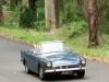 DSCN1960