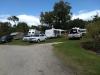 Another view of vans