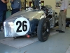 1935 Riley Sprint Racer