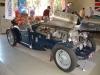 1935 Triumph Gloria