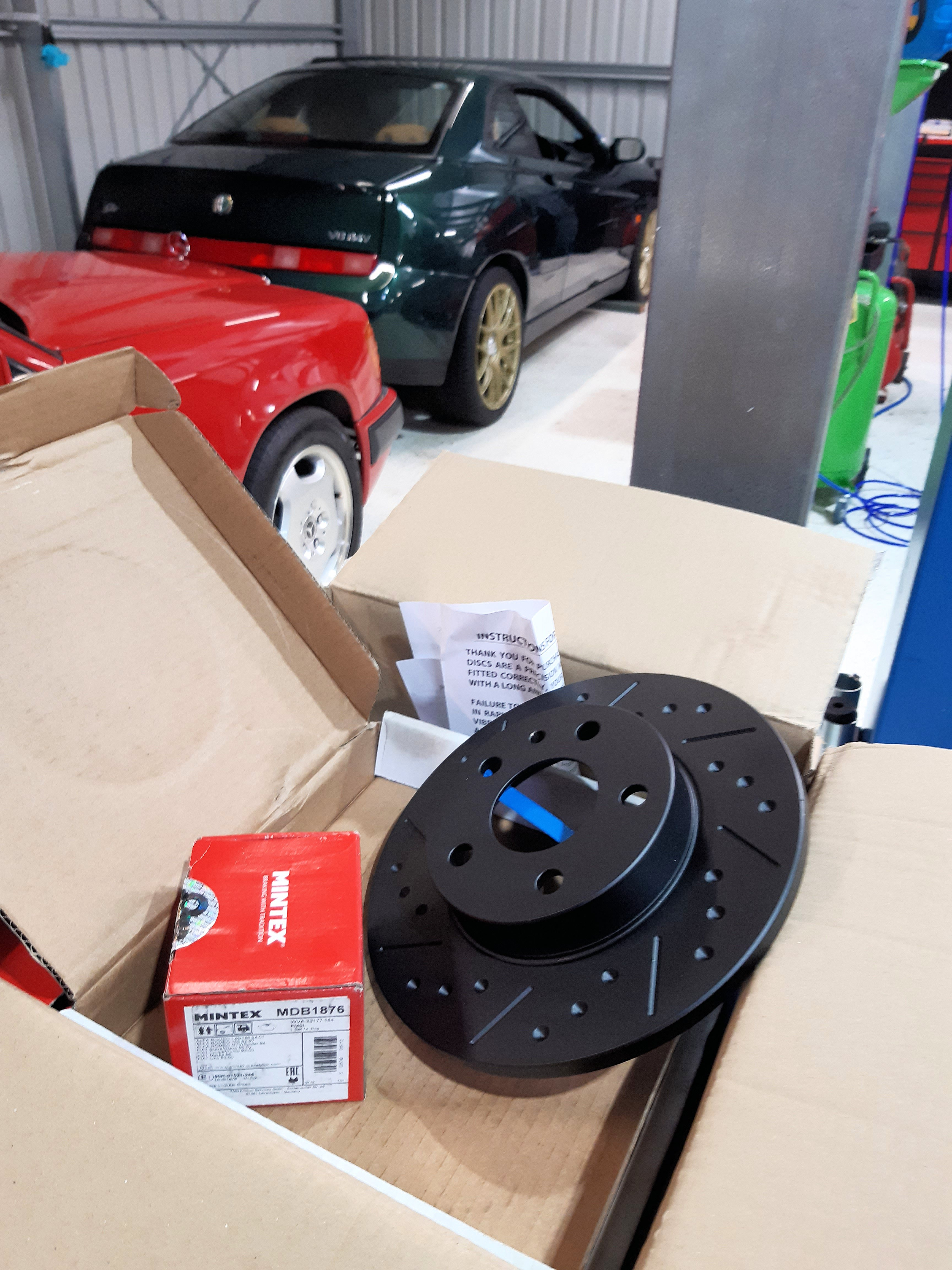 Alfa-Romeo-GTV-V6
