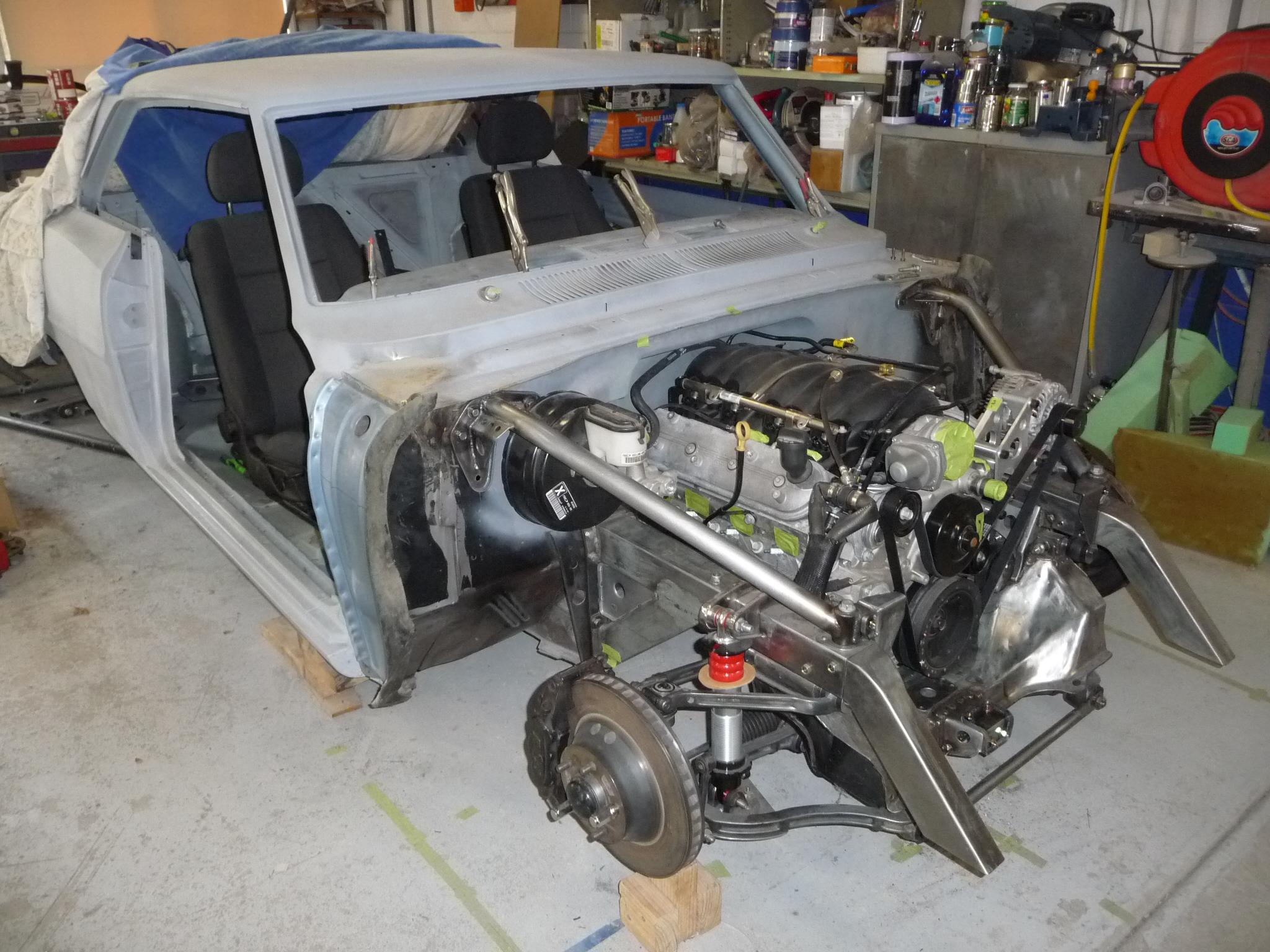 Chevrolet-Nova-Hardtop