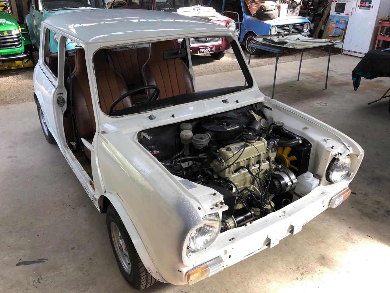 Leyland-Mini-Clubman