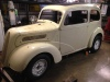 Ford-Anglia-long-term-project