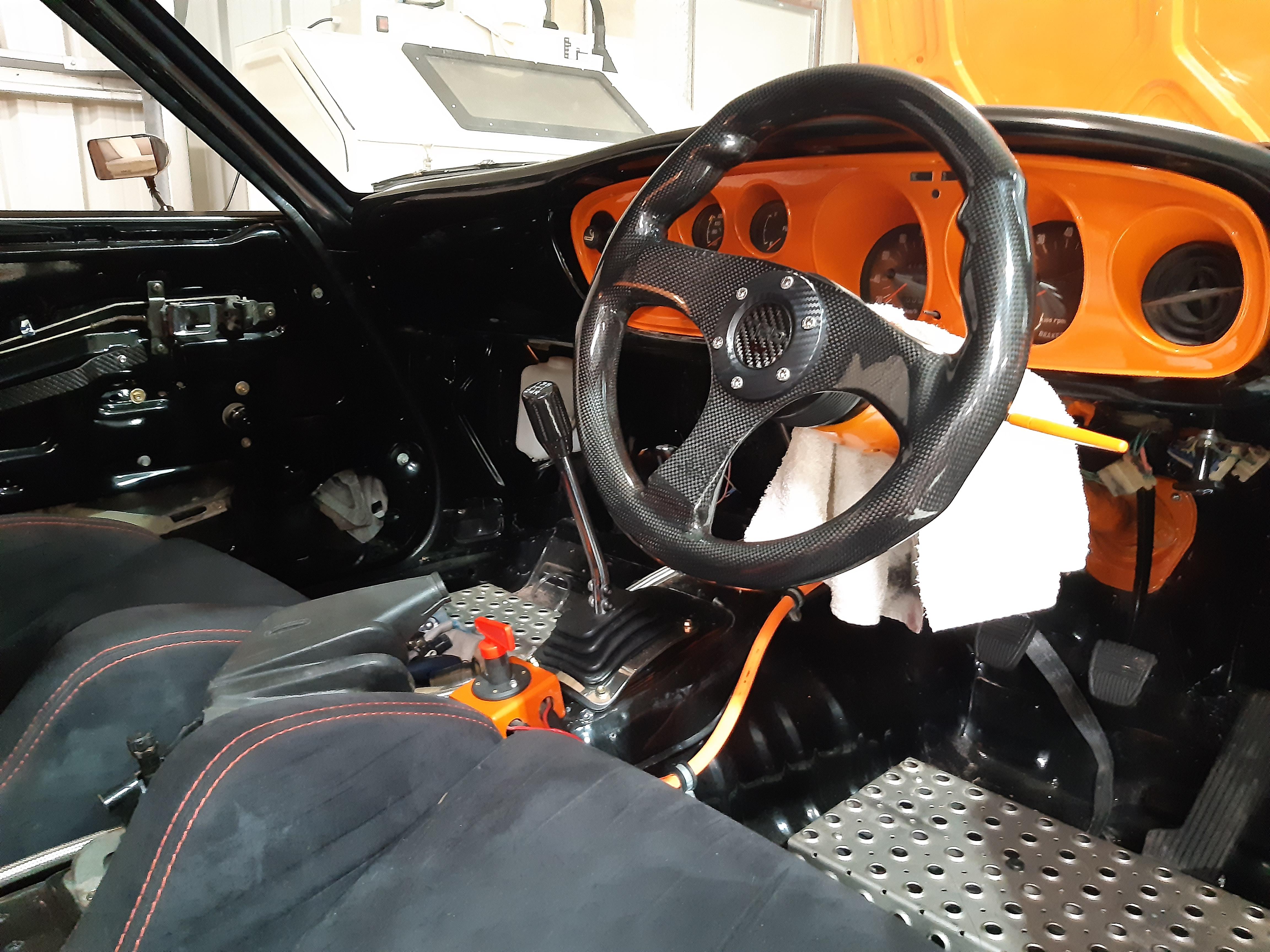 Toyota-Celica-ta2-1