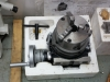 Rotary Table-for Mill_Drill (1)