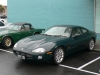 xkr100