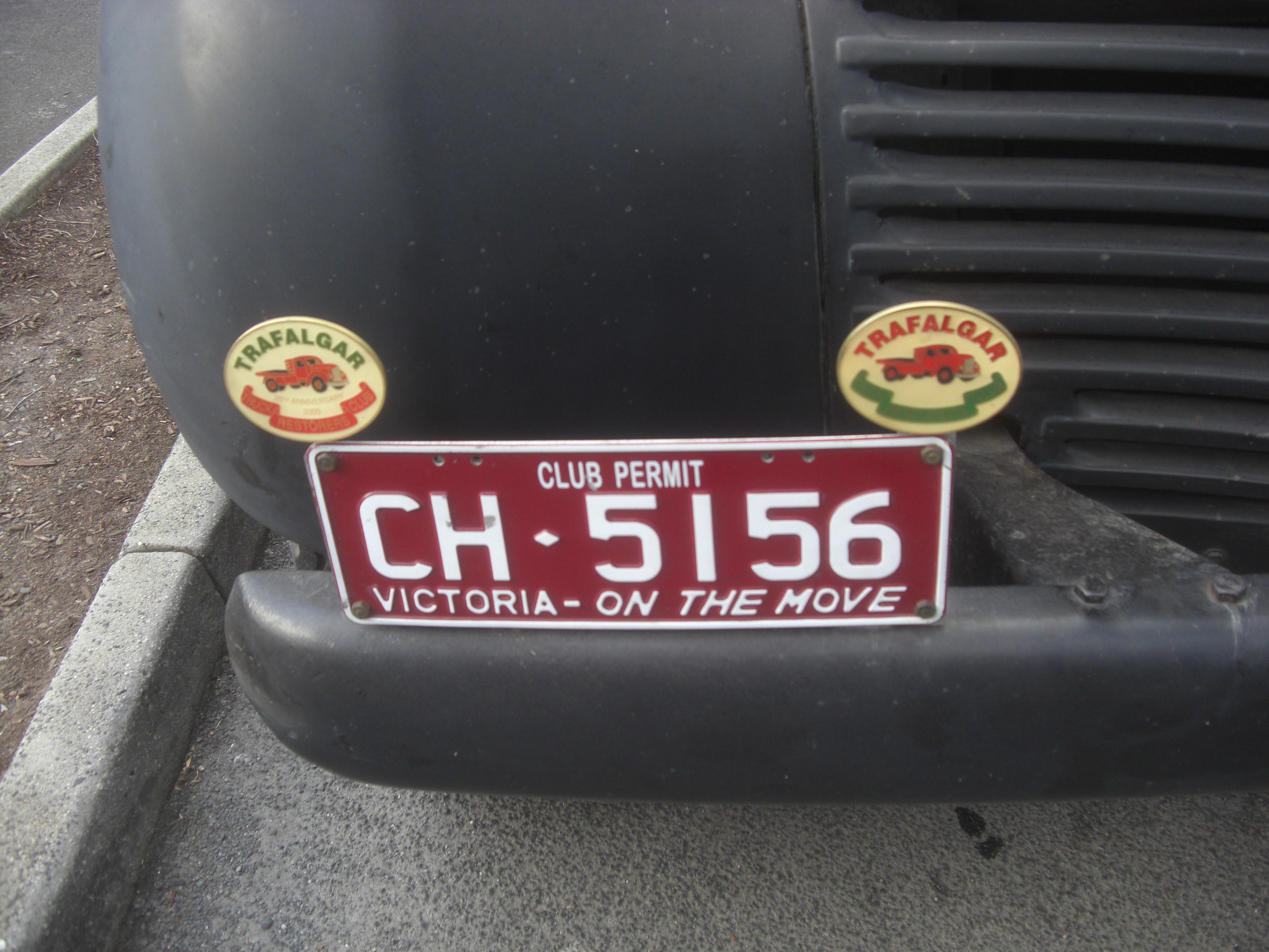 CIMG4169