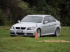 BMW 20