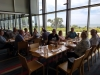 Sunday lunch at RACV Resort
