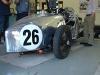 1935 Riley Sprint Racer