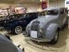 1934 Chrysler Aero