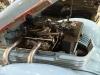 Cord engine