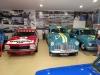 More Brock's cars