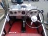 DSC01482 (1)