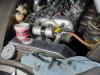 Jaguar-S-type-cam-cover-polishing