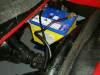 MGA-battery