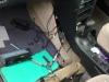 Saab-900-CS-fittting-a-radio