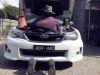Subaru-WRX-STIb