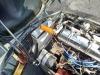 Triumph-GT6