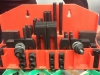 Clamp Kit for Mill
