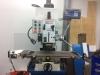 Mill_Drill Hafco HM48 (1)