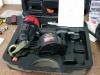 Nail gun-PCN565P (2)